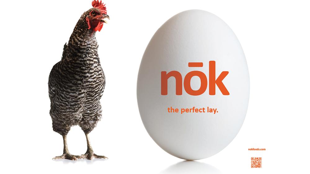 Nok Yok Foods