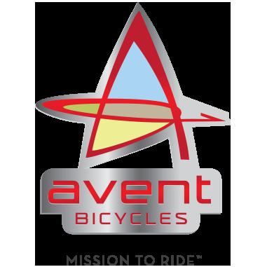 Bicycle Manufacturer