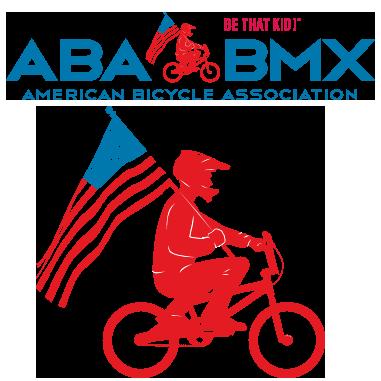 BMX Racing Association