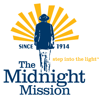The Midnight Mission