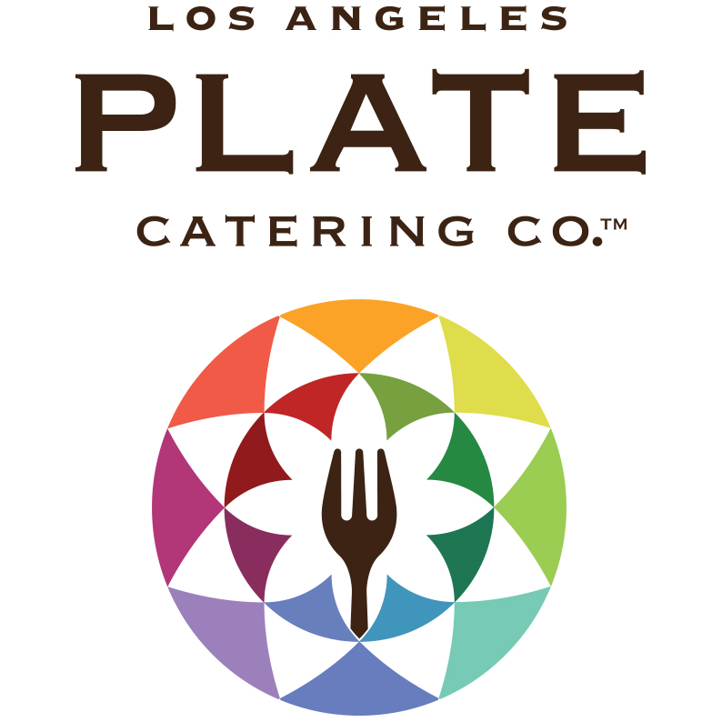 Catering, Baked Goods, Custom Meals