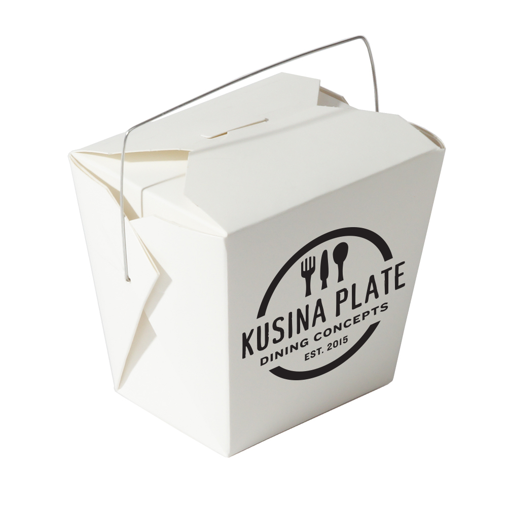 Kusina Plate Dining Concepts