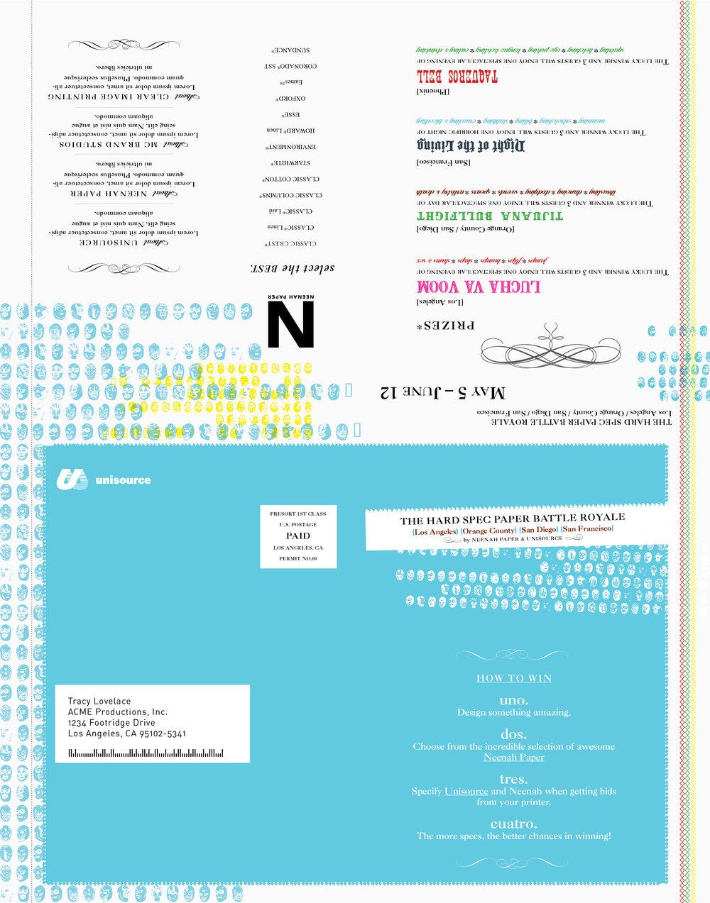 unisource neenah paper promo2.jpg