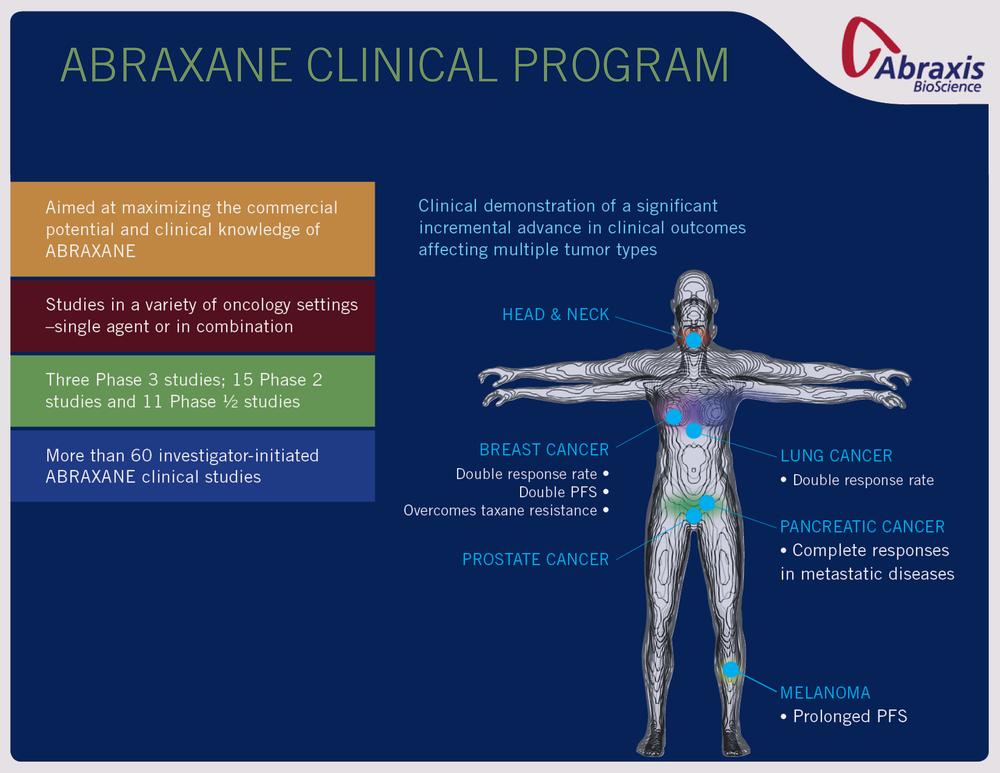 clinical program 2.jpg