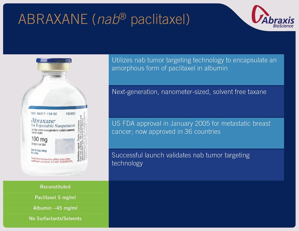 abraxane-bottle.png