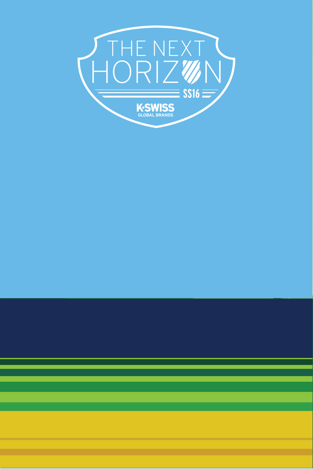 kswiss-poster4.png