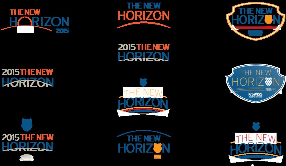 new-horizon_logo-set1.png