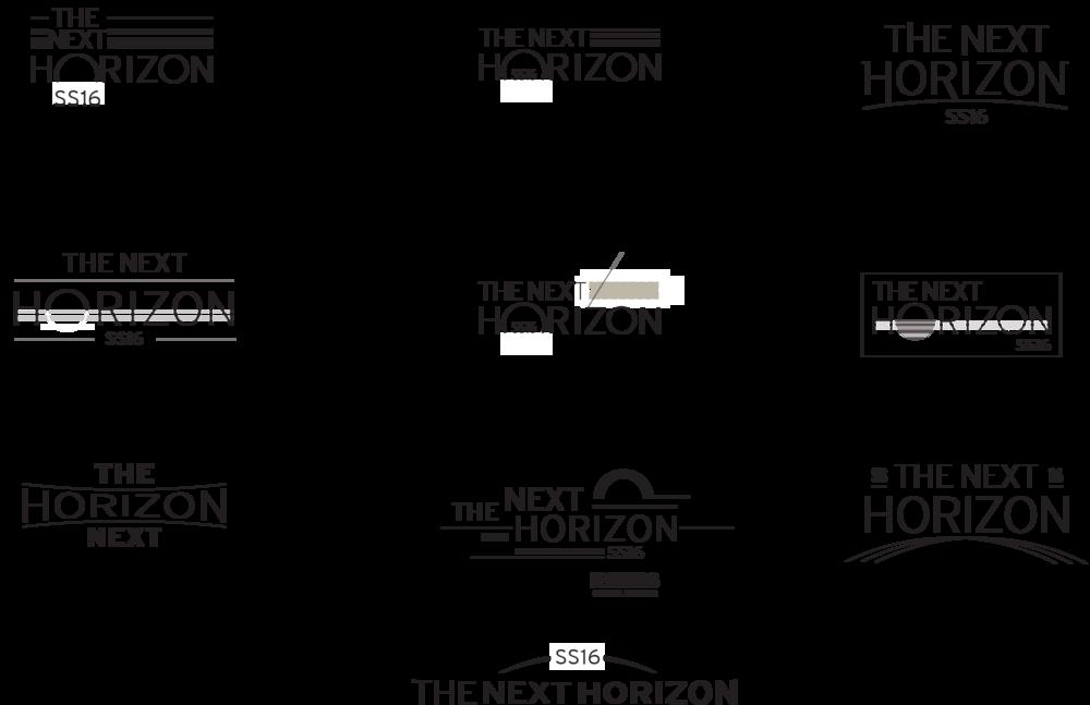 new-horizon_logo-set2.png