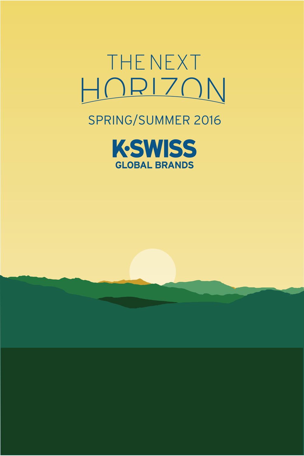 kswiss-poster3.png