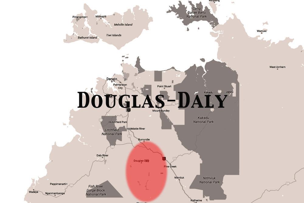 NT map BW Douglas Daly.jpg