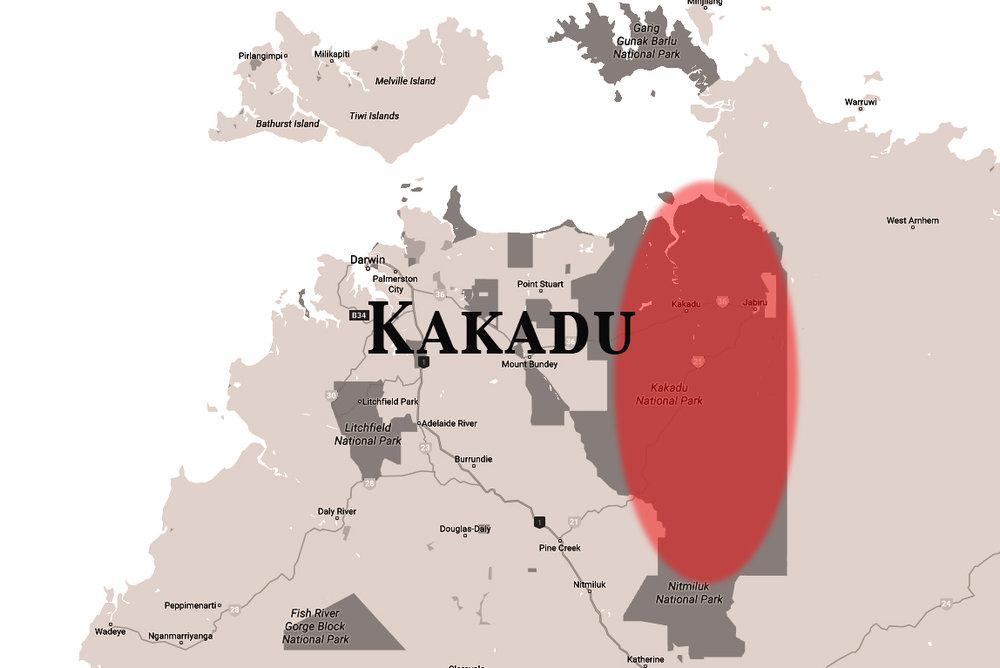 NT map BW Kakadu.jpg