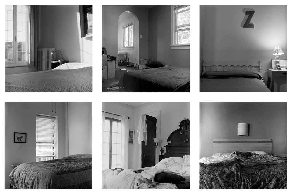 02_Beds 1.jpg