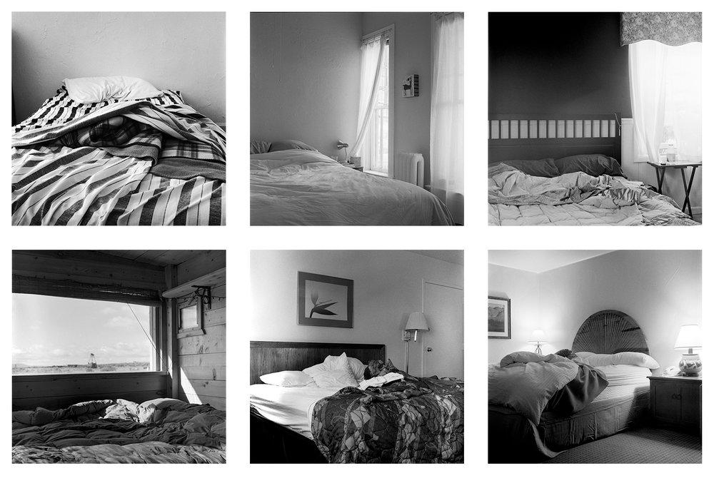 04_Beds 3.jpg