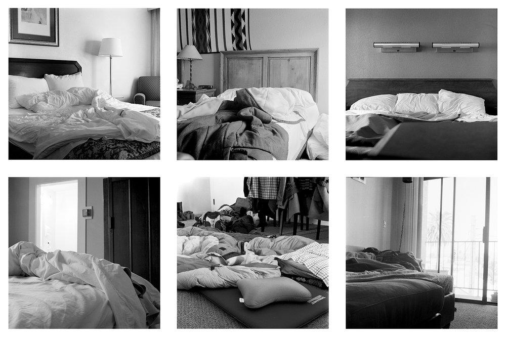 07_Beds 6 copy.jpg