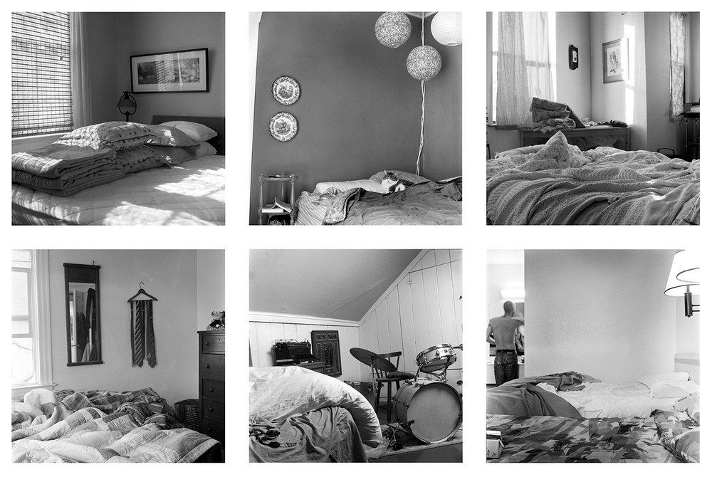 09_Beds 8 copy.jpg