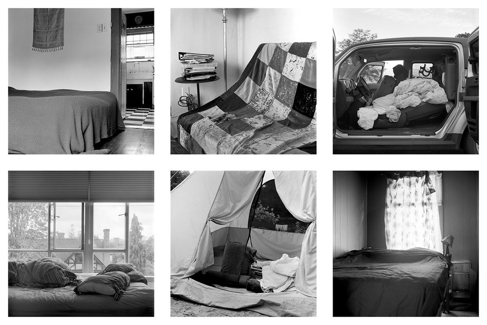 10_Beds 9.jpg