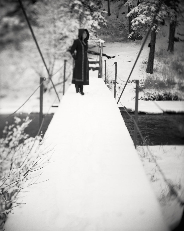 07_Bridge-Gretel.jpg