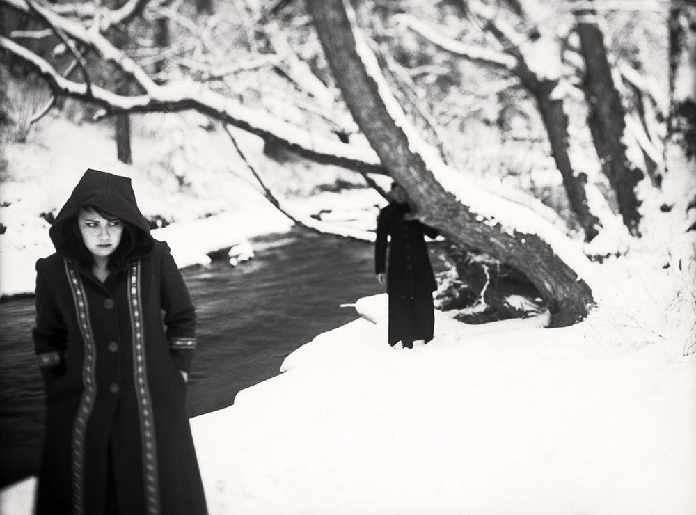01_Snow Gretel 001.jpg