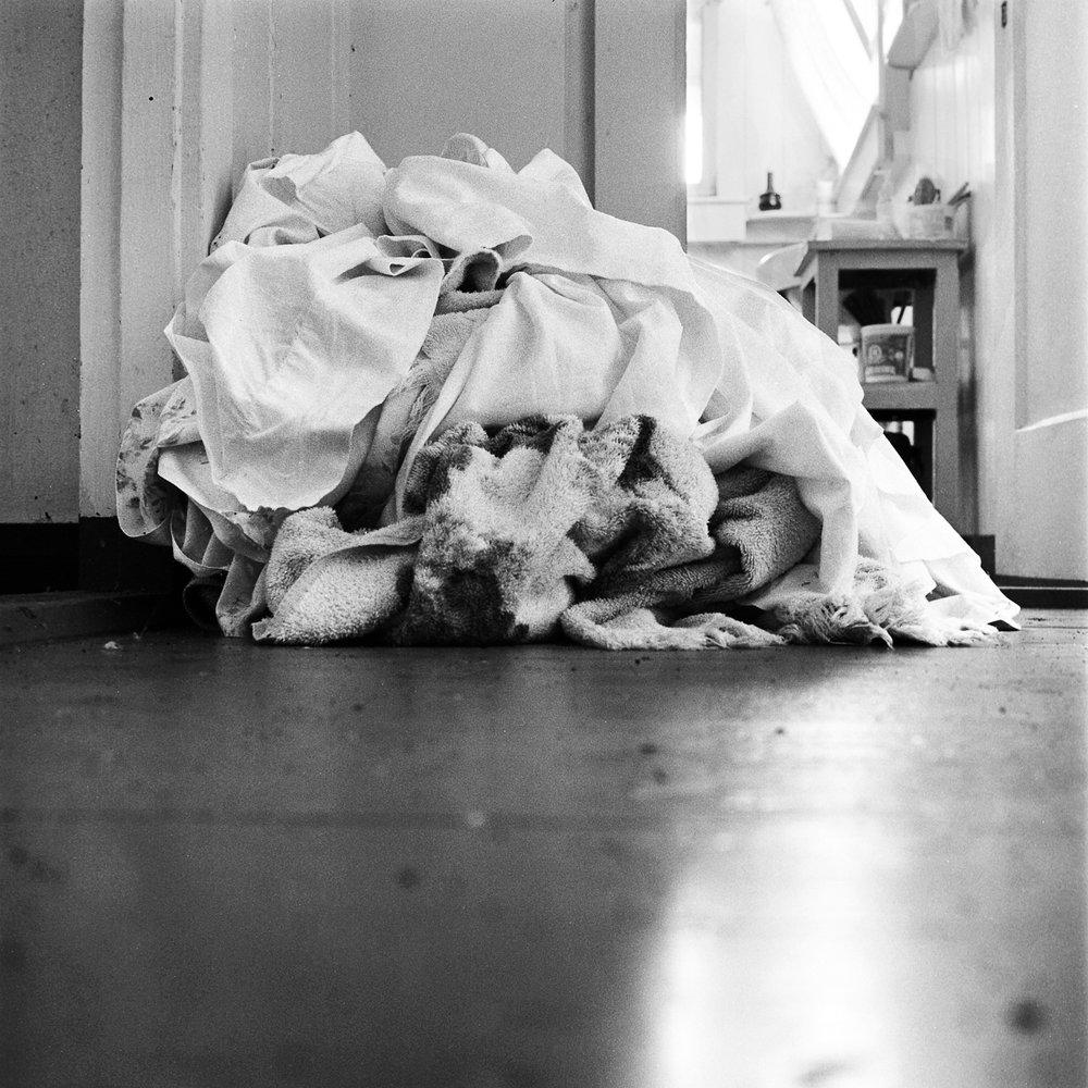 66_laundryFLAT.jpg