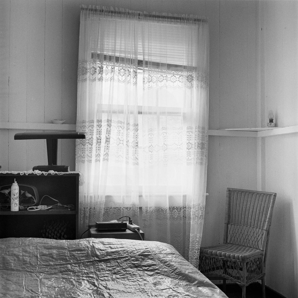 68_guest bedFLAT.jpg