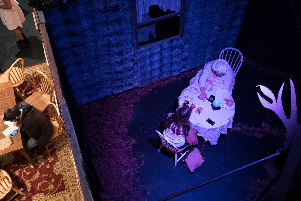 18_babka_theatre.jpg