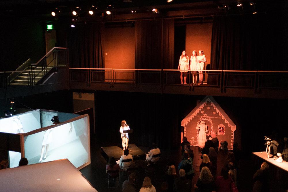 23_babka_theatre.jpg