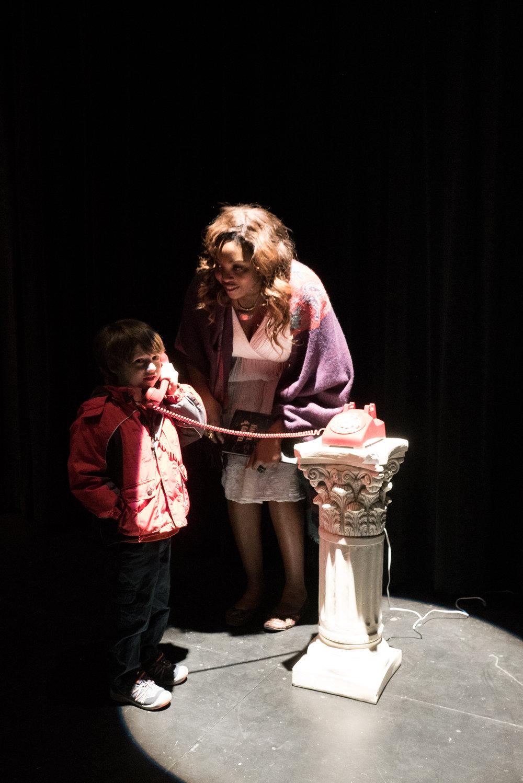 32_babka_theatre.jpg