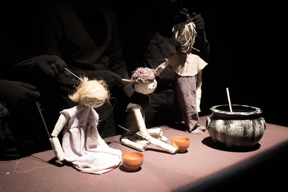 33_babka_theatre.jpg