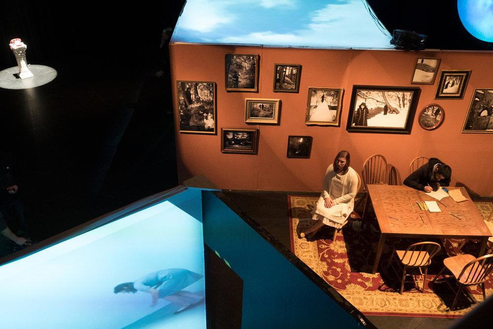 42_babka_theatre.jpg