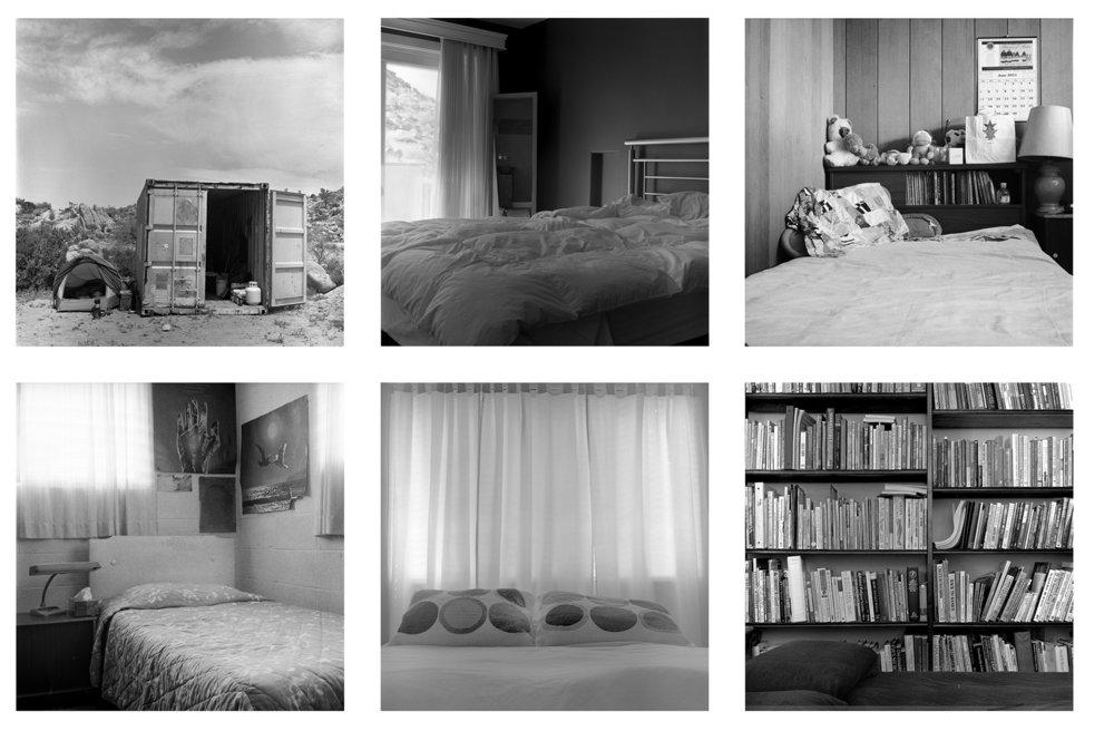 19_Beds 5 copy.jpg