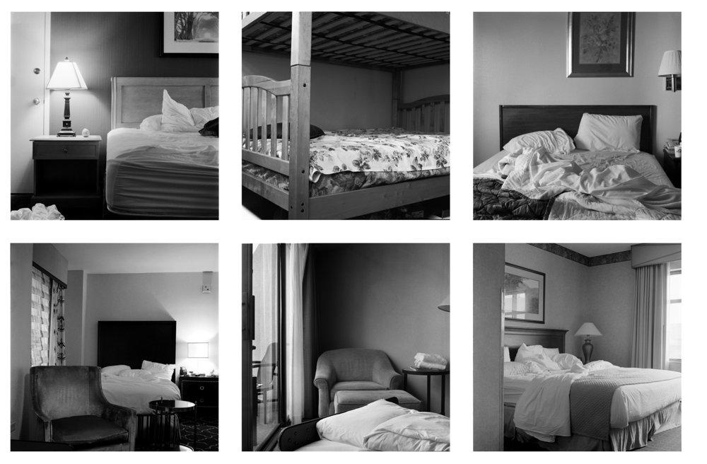 25_Beds 11 copy.jpg