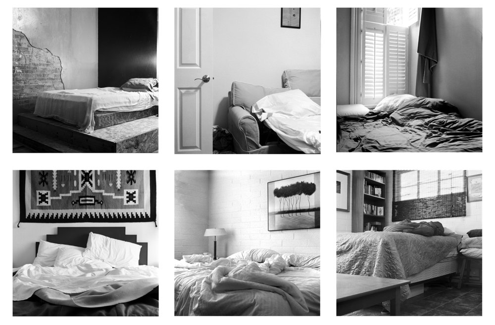 33_Beds 19.jpg