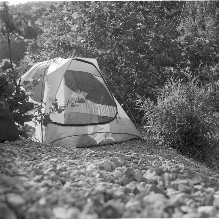 55_Ozarks Beaver Creek.jpg