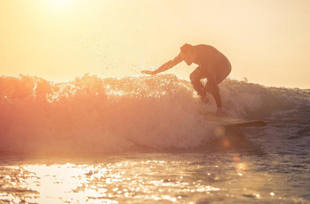 Surferlr.jpg