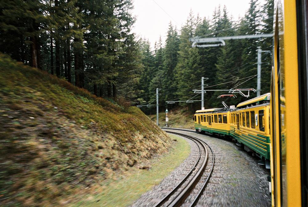 Switzerland-239.jpg