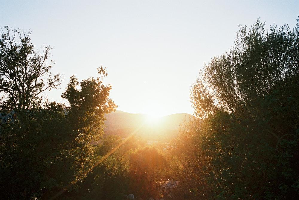 Mallorca-164.jpg