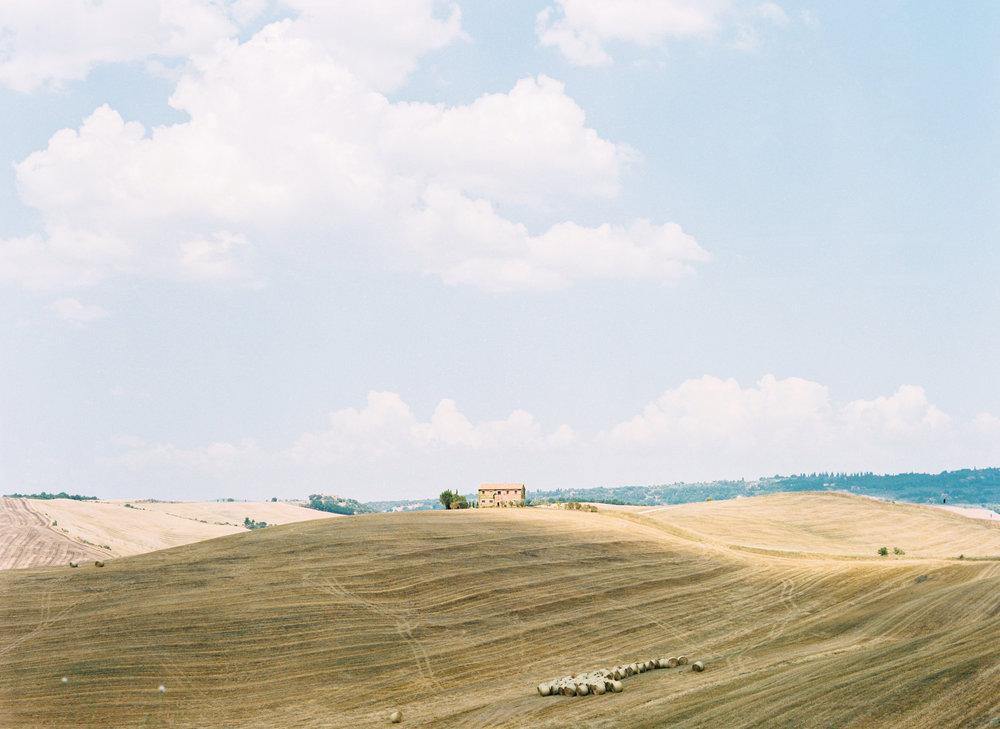 tuscanf.jpg