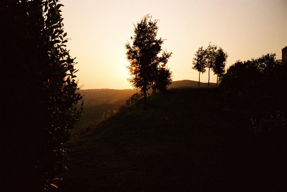 Seden_Italy-389.jpg