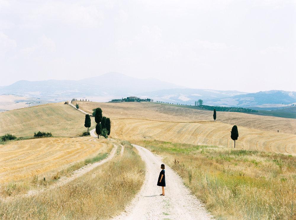 tuscande.jpg