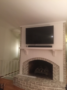 TV Mounting Seattle | Bixno Handy LLC