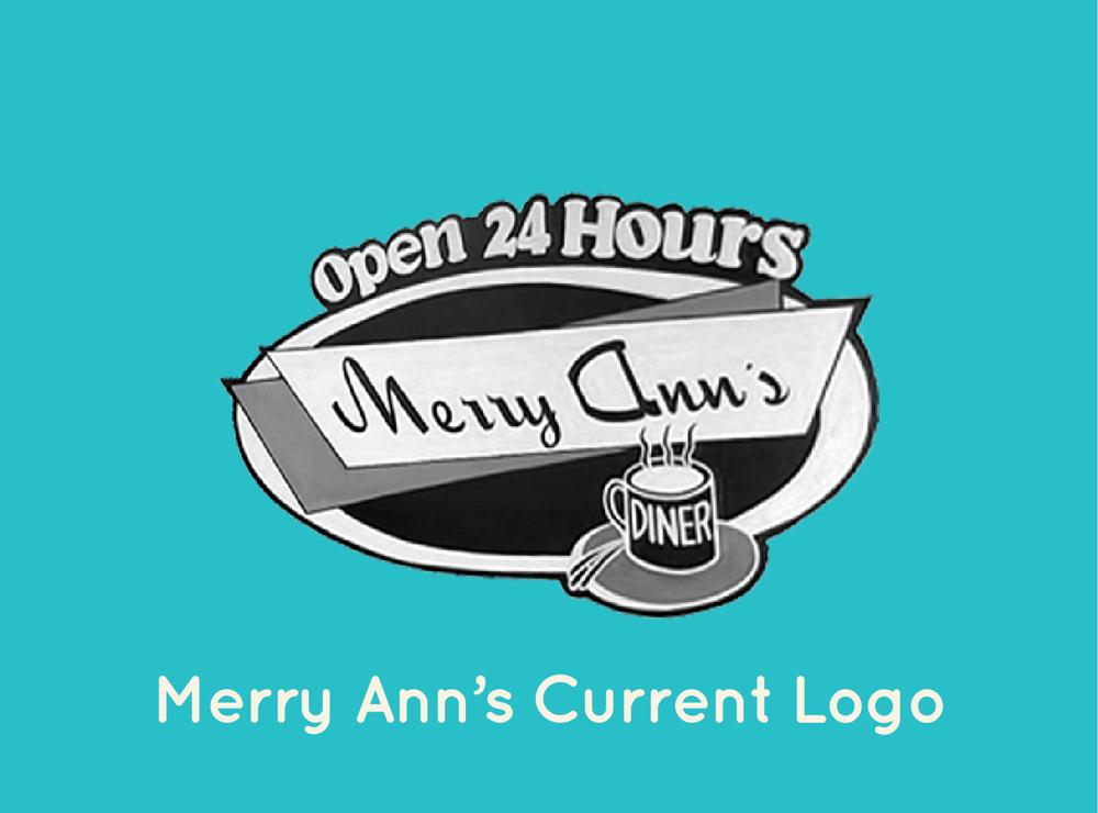 MerryAnnsLogoArtboard 1.png