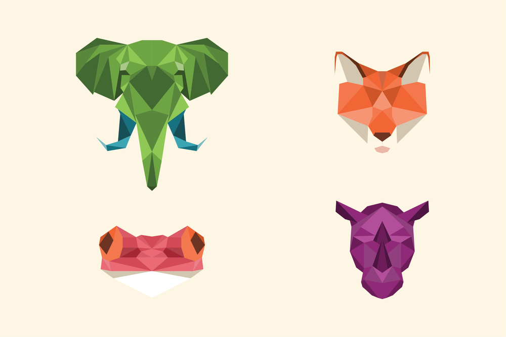 Zoological-Animals.png