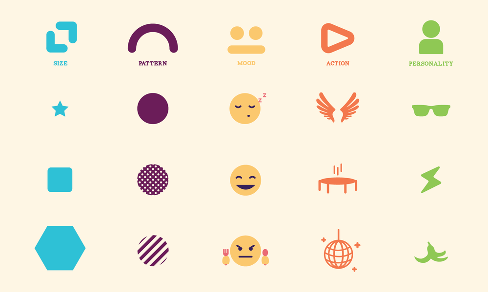 Zoological-Icons.png