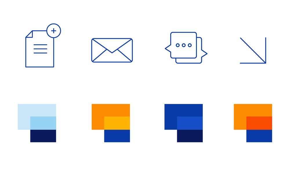 Icons and colors.png
