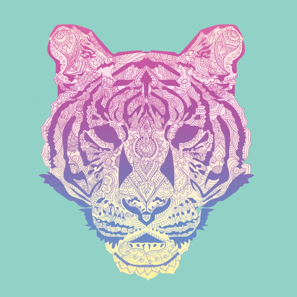 tiger_0000_Layer-6.png