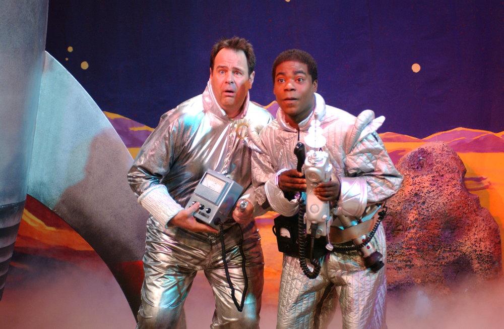 astronaut jones02.JPG