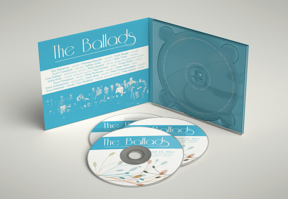 Mockup_Digipack_3 The Ballads.jpg
