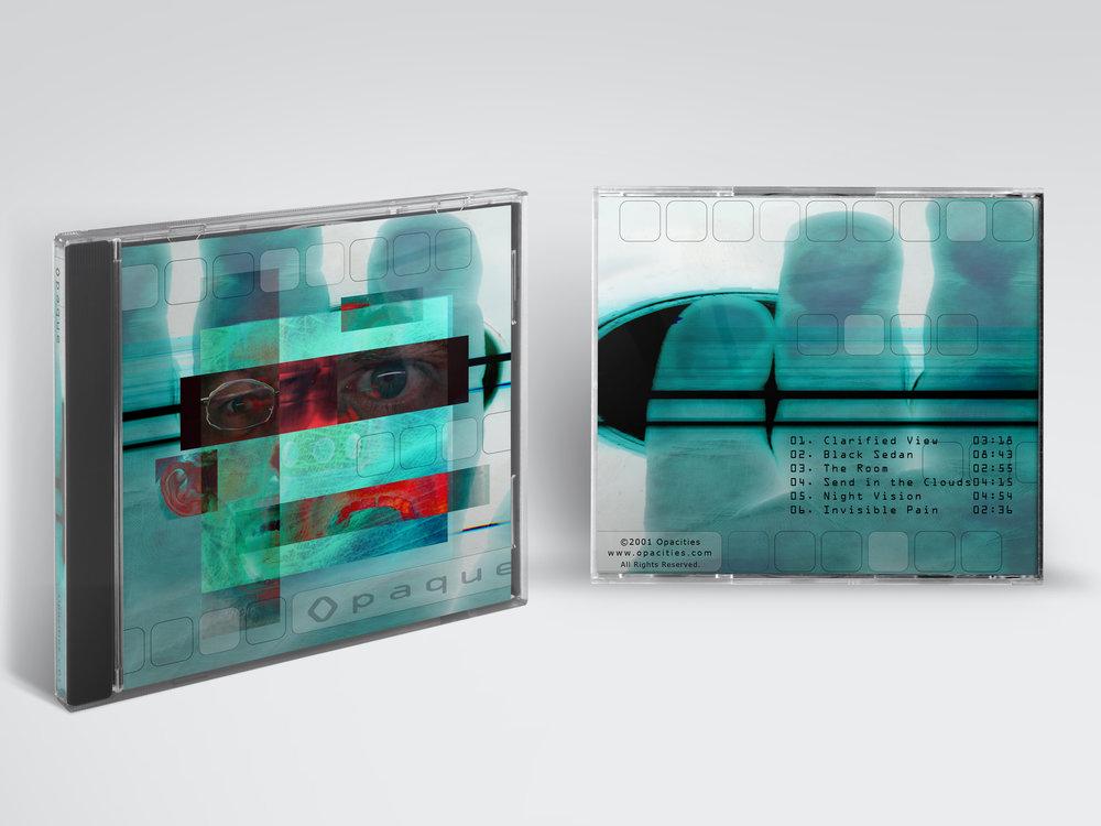 Vectogravic - VCD Mockup 03.jpg