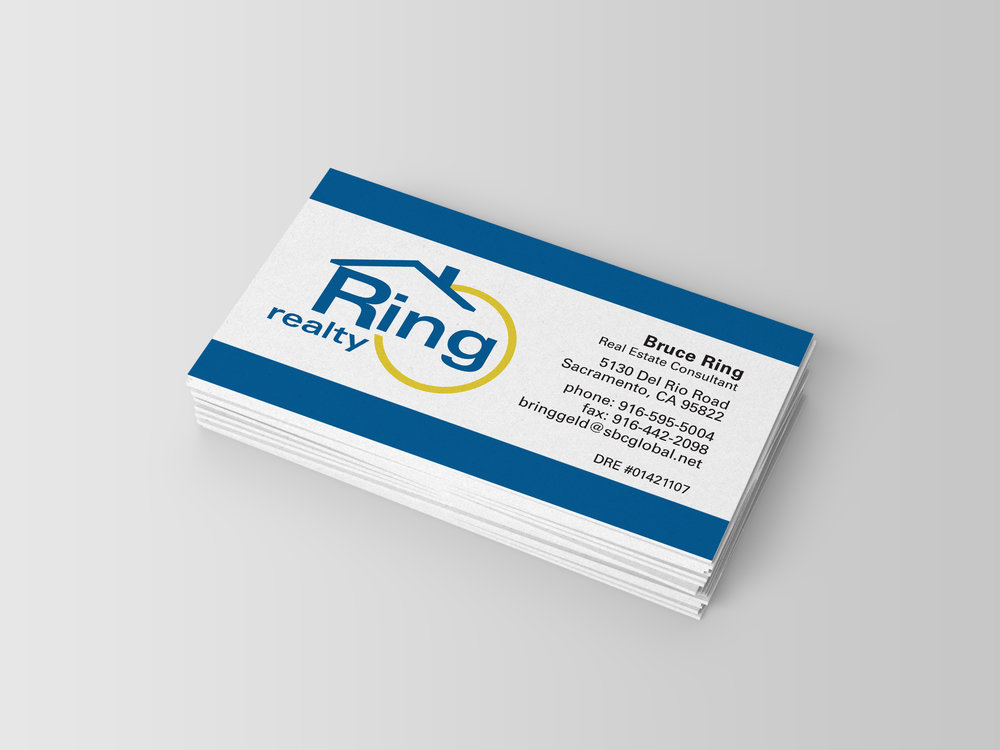 Business Card Mockups1.jpg