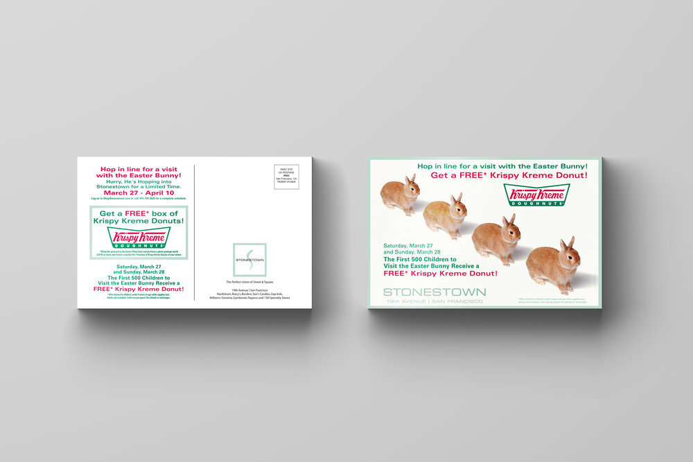 business card mockup_1.jpg